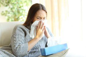 La mucosidad o moco es una sustancia viscosa y pegajosa compuesta por agua, mucinas y sales inorgánicas.
