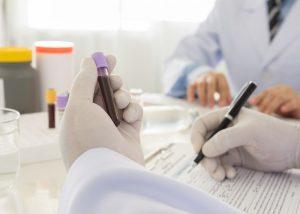 Los análisis del estudio de anemias tienen una recuperación inmediata, el paciente puede irse una vez haya terminado el procedimiento de extracción de la muestra de sangre.