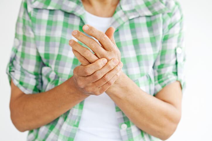 Artrodesis