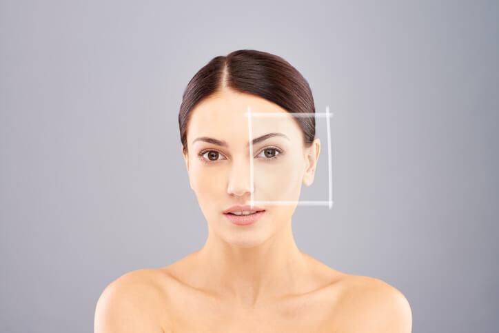 Dermatología Digital