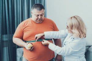 El bypass gástrico es una cirugía mayor endoscópica, que se realiza para tratar la obesidad mórbida (sobrepeso por encima del 50-100% de su peso ideal).