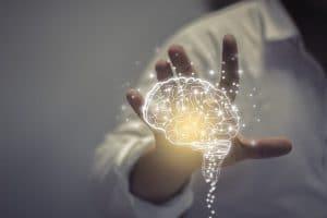 El electroshock o terapia electroconvulsiva es un tratamiento médico en el que se aplican corrientes eléctricas en el cerebro, que producen pequeñas convulsiones. Son utilizadas en el tratamiento de enfermedades psiquiátricas con una afectación grave del paciente.