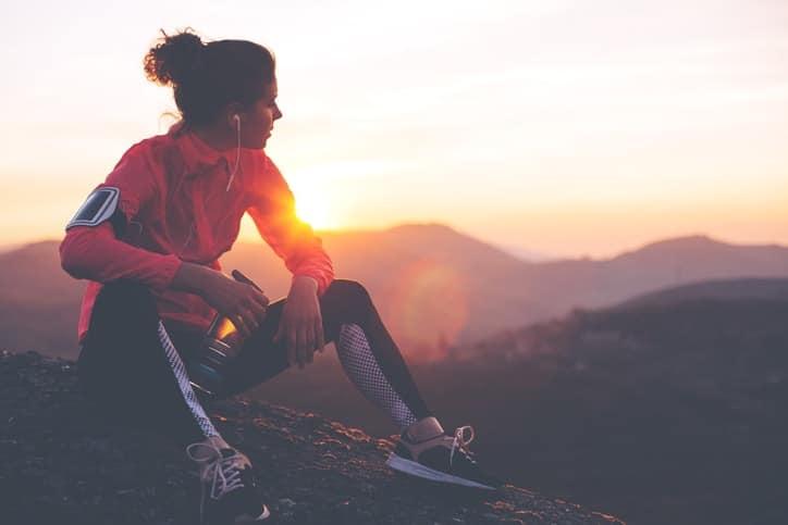 La importancia del deporte para preservar la salud