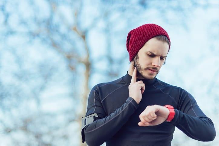 Síndrome del corazón de atleta: ¿Cómo puede dañar el deporte al sistema cardiovascular?