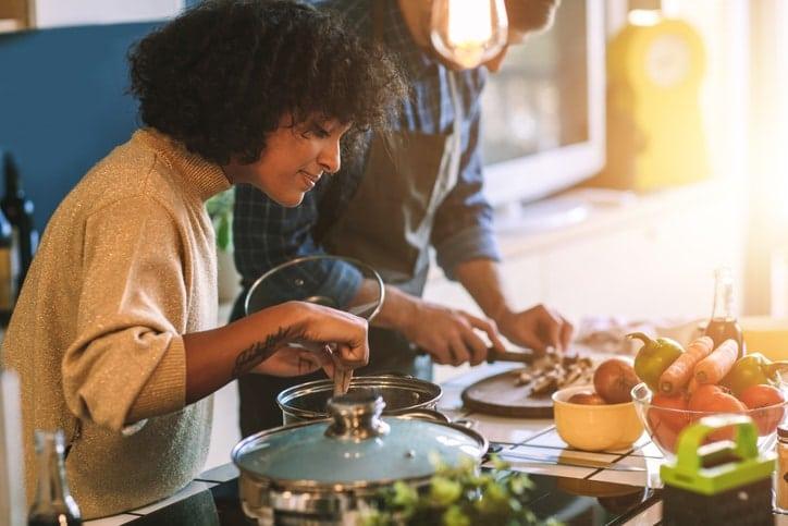¿Los alimentos light ayudan a perder peso?