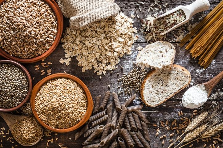¿Que alimentos se recomienda consumir si sufres estreñimiento crónico?
