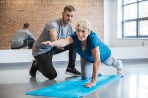 Entre los alimentos a evitar cuando se padece artrosis, están todos aquellos que pueden dar lugar a un aumento de la inflamación.