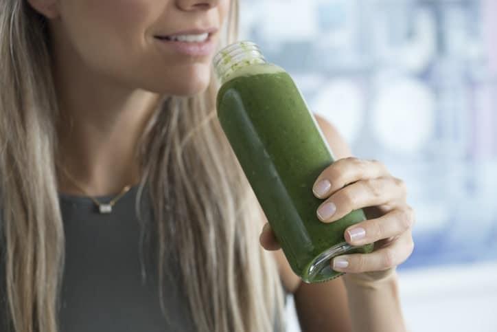 Dieta antiinflamatoria: alimentos a consumir y evitar