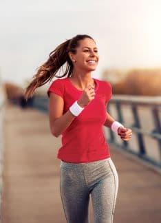 Consejos para iniciarse en la práctica deportiva