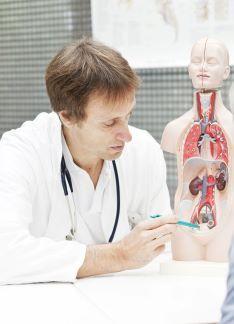 Problemas urogenitales en tiempos de coronavirus