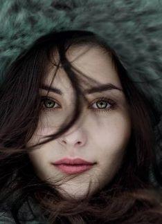 Tratamientos de rejuvenecimiento facial para mujeres