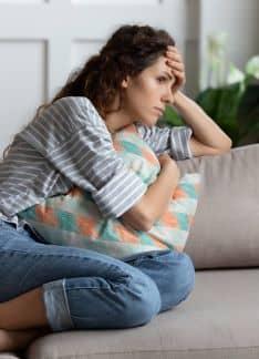 Síntomas para identificar la ansiedad y tratamientos más eficaces