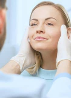 Las técnicas más efectivas en rejuvenecimiento facial